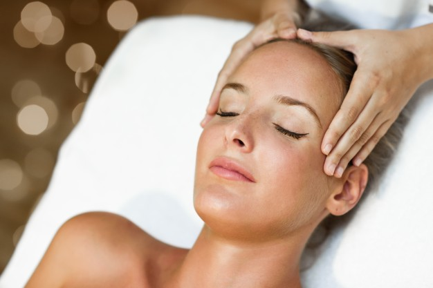 The Healing Rhythms of Craniosacral Therapy