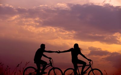 Seven Ways to Build a Stronger Romantic Relationship